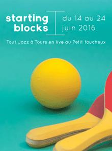 Evènement en Région Centre Val de Loire – Tours –